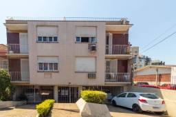 Apartamento para alugar com 3 dormitórios em Cristo redentor, Porto alegre cod:2254