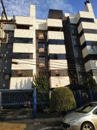 Apartamento à venda com 2 dormitórios em Sao sebastiao, Porto alegre cod:7355