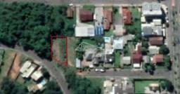 Terreno à venda em Centro, Campo bom cod:167681