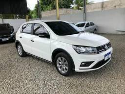 Volkswagen Gol TRACK 1.0 3 CIL 2018