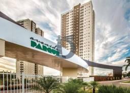 Apartamento para aluguel no Condomínio Avenida Parque /Anápolis-GO