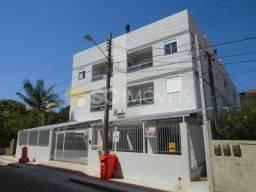 Apartamento para alugar com 2 dormitórios em Ingleses, Florianopolis cod:14750