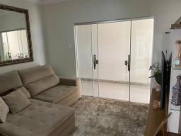 Apartamento à venda com 3 dormitórios em Centro, Conselheiro lafaiete cod:12947