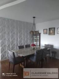 Apartamento 3 Suítes 127m²- Athmosphere Vila Ema !!!