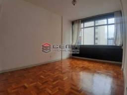 Kitchenette/conjugado à venda com 1 dormitórios em Centro, Rio de janeiro cod:LAKI10384