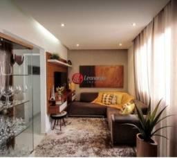 Título do anúncio: Apartamento 3 Quartos C/Suíte super conservado no Bairro Santa Efigênia
