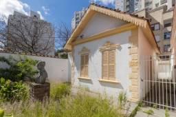 Casa para alugar com 3 dormitórios em Centro, Canoas cod:6542