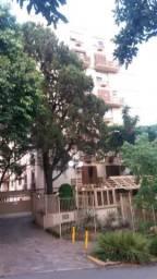 Apartamento à venda com 3 dormitórios em Moinhos de vento, Porto alegre cod:6872