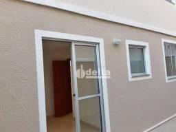Apartamento com 2 dormitórios à venda, 47 m² por R$ 140.000,00 - Shopping Park - Uberlândi