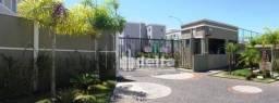 Apartamento com 3 dormitórios à venda, 60 m² por R$ 160.000,00 - Shopping Park - Uberlândi