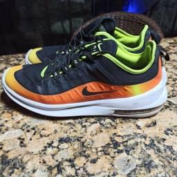 Tênis Nike Max Air tamanho 42