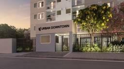Título do anúncio: (LS):Urban DownTown Niterói, venha conferir