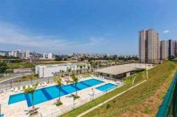 Jundiaí - Apartamento Padrão - Vila Nambi