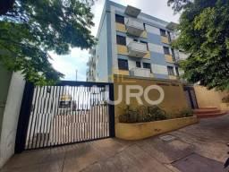 Título do anúncio: Apartamento para alugar com 1 dormitórios em Fragata, Marilia cod:000746L