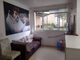 Título do anúncio: Apartamento à venda com 3 dormitórios em Camaquã, Porto alegre cod:254336