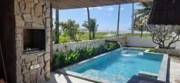 Título do anúncio: Alugo Casa Beira Mar