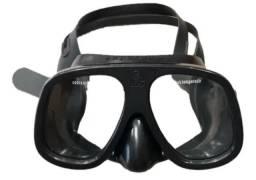 Título do anúncio: Máscara Cobra Super Puma