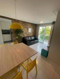 Título do anúncio: Apartamento* Porto de Galinhas- 3 quartos- Venda