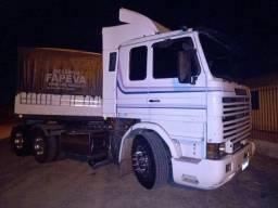 Título do anúncio: Scania 113 95/96