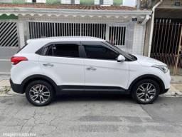 Título do anúncio: Hyundai Creta 2.0 ano 2018