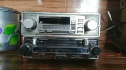 Título do anúncio: Rádios antigo