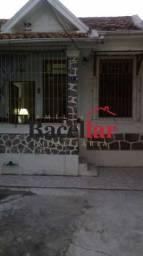 Título do anúncio: Casa de vila à venda com 2 dormitórios em Engenho novo, Rio de janeiro cod:TICV20162