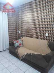 Casa para alugar com 2 dormitórios em Centro, Itapema cod:542