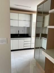 Título do anúncio: Apartamento com andar alto - 3 quartos !!