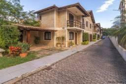 Casa com 3 dormitórios para alugar, 116 m² por R$ 2.400,00/mês - Tristeza - Porto Alegre/R