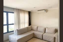 Título do anúncio: Apartamento para alugar com 2 dormitórios em Vila regente feijó, São paulo cod:4634
