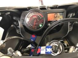 Título do anúncio: Suzuki Gsxr 750 Srad