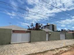 Título do anúncio: Casa com 3 dormitórios à venda, 75 m² por R$ 250.000,00 - Bessa - João Pessoa/PB