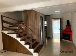 Título do anúncio: Casa à venda com 4 dormitórios em Hípica, Porto alegre cod:10064