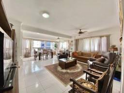 Título do anúncio: Apartamento à venda com 3 dormitórios em Centro, Capão da canoa cod:9899537