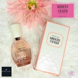 Título do anúncio: Fragrância Modern Charm MARY KAY