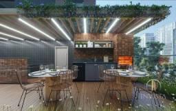 Título do anúncio: Apartamento com 1 dormitório à venda, 27 m² por R$ 180.000,00 - Jardim Oceania - João Pess