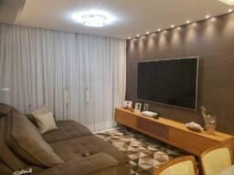 Título do anúncio: Casa para Venda no bairro Santa Mônica, localizado na cidade de Vila Velha / ES.