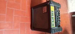 Amplificador Cube 20x Roland