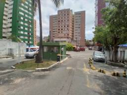 Apartamento Costa Azul 3\4