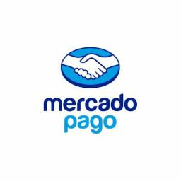 Vendo convites Mercado Pago (Point)
