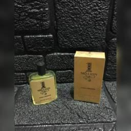 Título do anúncio: Perfumes Importados 100 ml