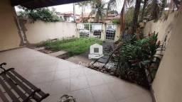 Título do anúncio: Casa com 3 dormitórios à venda por R$ 760.000,00 - Maravista - Niterói/RJ