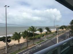 Título do anúncio: COD A-08 Apartamento para alugar no Manaíra 75m2 com 2 quartos