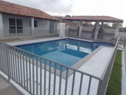 Catavento - Entrega Dez/21 - Entrada apartir R$ 6.375