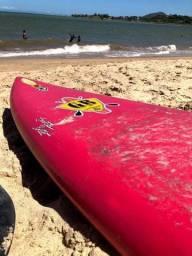 "Prancha de ""SUP"" surf 9"""