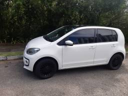 VW UP MOVE 1.0 3 CILINDROS COMPLETO COM GNV 5 GERACAO