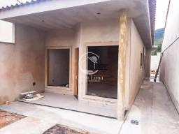 Título do anúncio: Casa à venda com 2 dormitórios em São bento da lagoa, Maricá cod:112