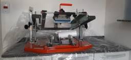 Maquina para Impressao de Copos
