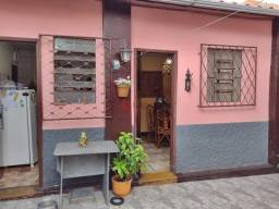 Título do anúncio: Casa à venda, 3 quartos, 2 vagas, Concórdia - Belo Horizonte/MG