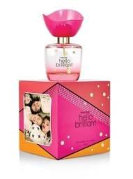 Título do anúncio: Perfume HELLO BRILLIANT MARY KAY